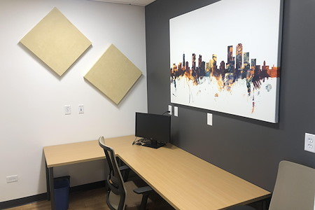 Venture X | Denver South - Day/Month Office