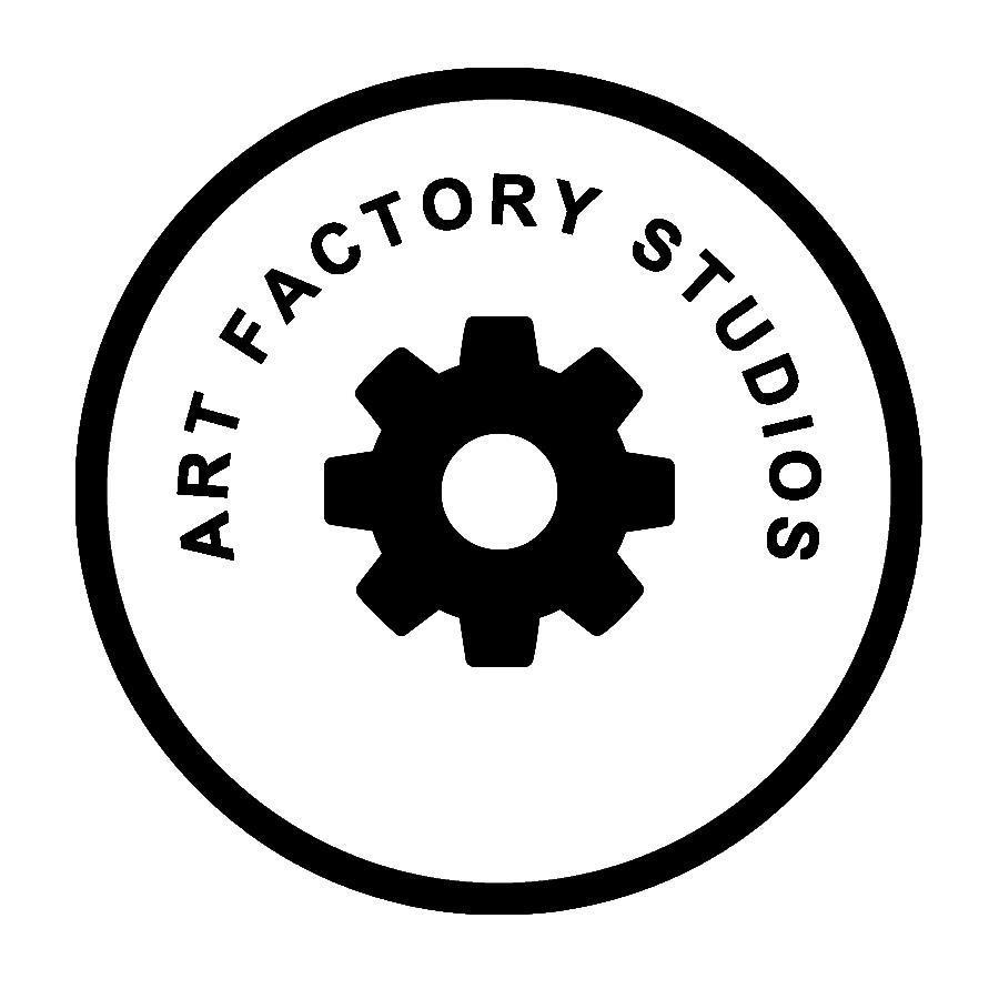 Logo of TheArtFactory