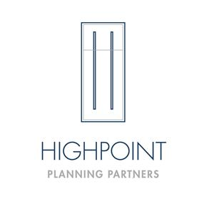 Logo of Highpoint
