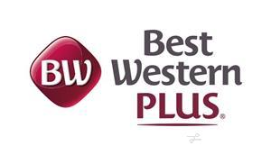 Logo of Best Western Plus Westchase MiniSuites