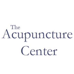 Logo of The Acupuncture Center