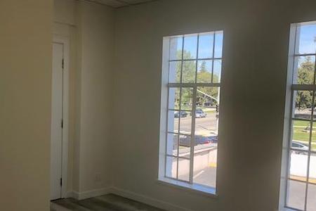 Aram3 Inc - Office 1