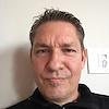 Host at NJ Office Share - Union City, NJ
