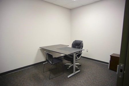 Easy Work Space (Hiawassee) - Office Space #20