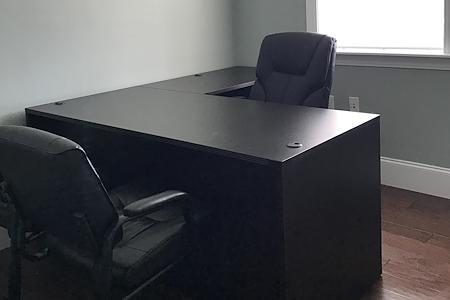 Charleston Office Rentals - Unit 512