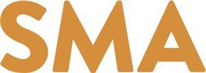 Logo of SMA NYC