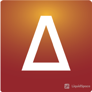 Logo of Blaze Space - Overlake PS Business Park (Bld 17)