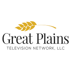 Logo of Great Plains Television Network