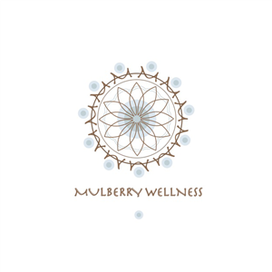 Logo of Mulberry Wellness