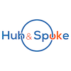 Host at Hub & Spoke