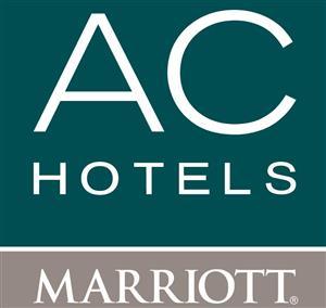 Logo of AC Hotel Minneapolis West End