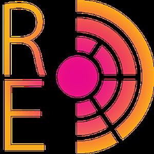 Logo of 4 Room Shared Office near Fields Corner