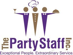 Logo of The Party Staff, Inc