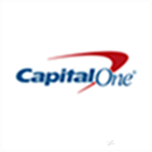 Logo of Capital One Cafe - Chinatown