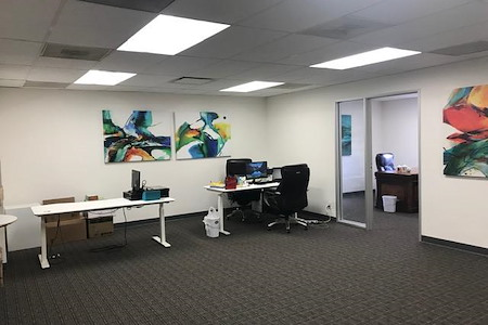 4010 Moorpark Av - Office 1
