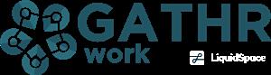Logo of Gathr Work
