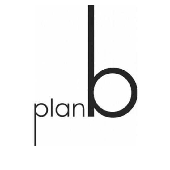 Logo of Plan B Restaurant
