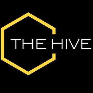 Logo of The Hive- Elizabethtown PA