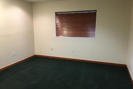 Law Office - Office 1