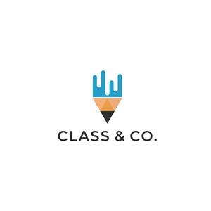 Logo of CLASS&CO