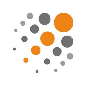 Logo of Momentum Business Center