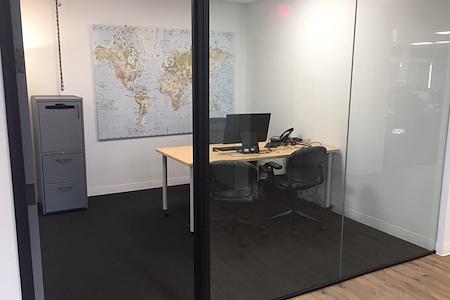 ReadyTech, Inc. - Office 2