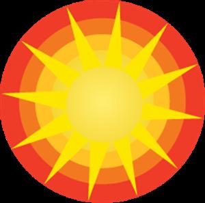 Logo of NeoSol Marketing & Promotions