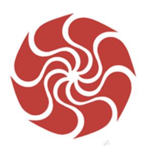 Logo of Irvine Company | Irvine Towers - 18300 Von Karman Ave