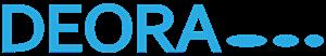 Logo of Deora Concept