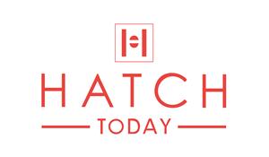 Logo of HatchToday SF