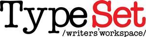 Logo of Type Set