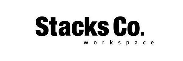 Logo of Stacks Co.