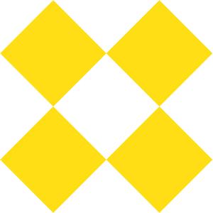 Logo of Venture X | San Antonio