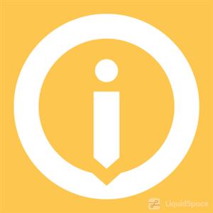 Logo of Intelligent Office Lakewood