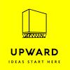 Host at Upward Hartford