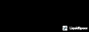 Logo of 38 Parlor