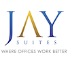 Host at Jay Suites Penn Station
