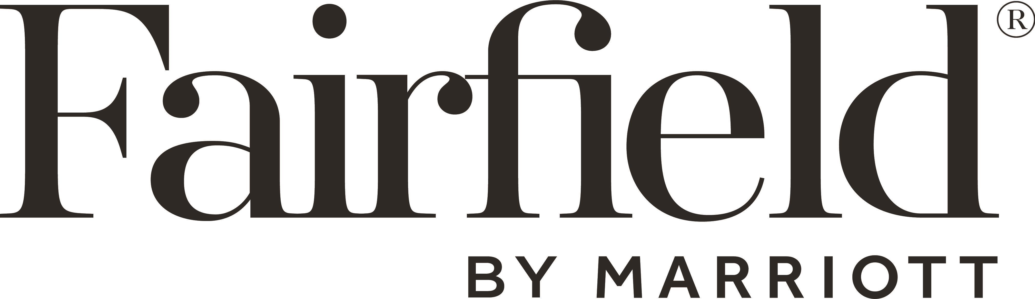 Logo of Fairfield Inn & Suites by Marriott Rancho Cordova