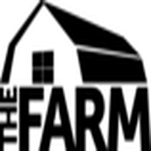 Logo of VillageOne Space