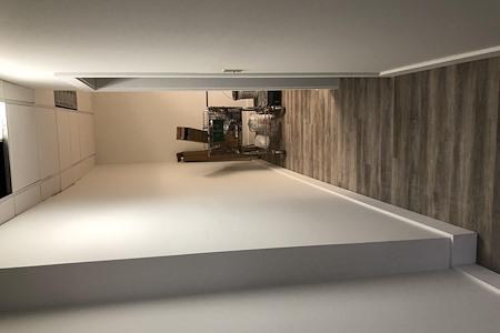 Gables View - Suite 360