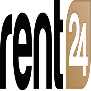 Logo of Rent24 Bryant Park