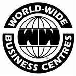 Logo of World-Wide Business Centres