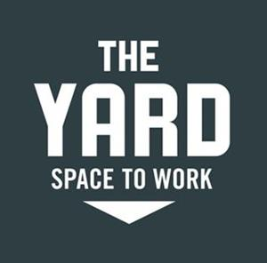 Logo of The Yard: Center City