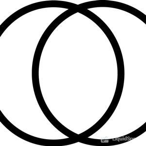 Logo of Metro Offices - One Metro Center