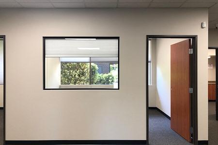 RCMI Executive Suites - A4-D