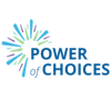 Host at Power of Choices