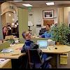 Host at Burlingame Office Suite