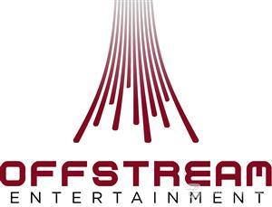 Logo of Offstream Production House