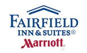 Logo of Fairfield Inn & Suites Los Angeles West Covina