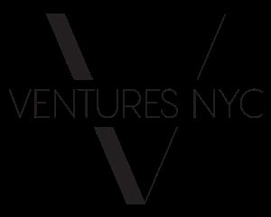 Logo of Madison Avenue   i Share Offices